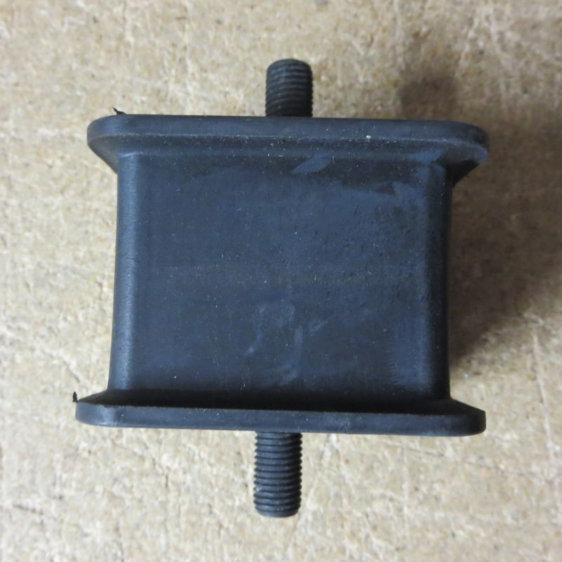4078535 fiat dino 2300 1500 osca supporto motore engine support square engine support mounts mount