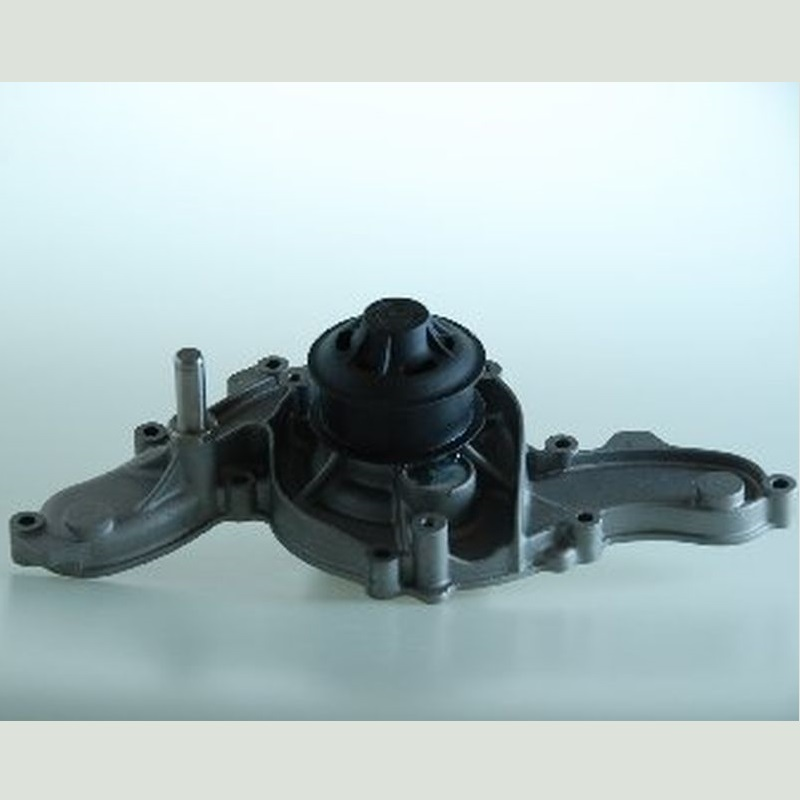 maserati biturbo v6 v 6 pompa acqua water pump 1985 2000 85 00 '85 '00  4700459000 314020012